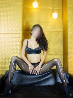 prostitutas portugal prostitutas tordera